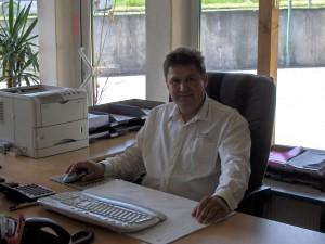 Carsten Feßer