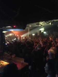 Leipzig 25.03.2017